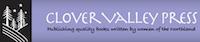 CVP_HEADER